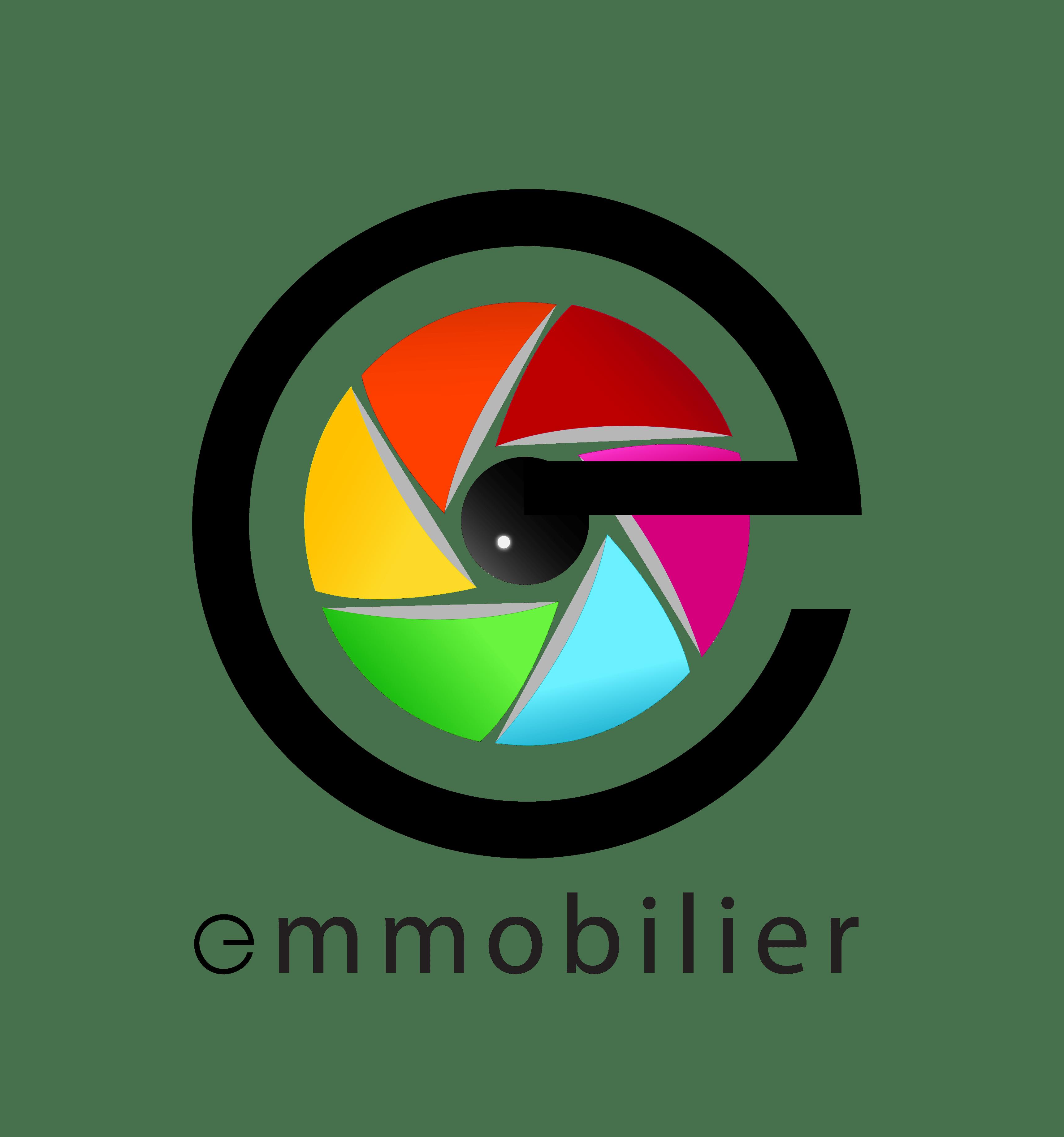 emmobilier.fr
